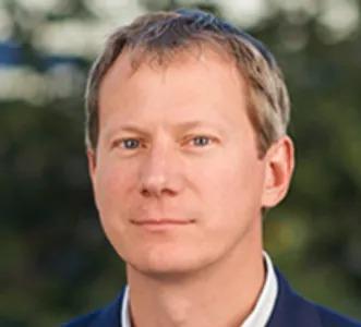 Eric Ostertag