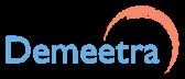 Demeetra logo