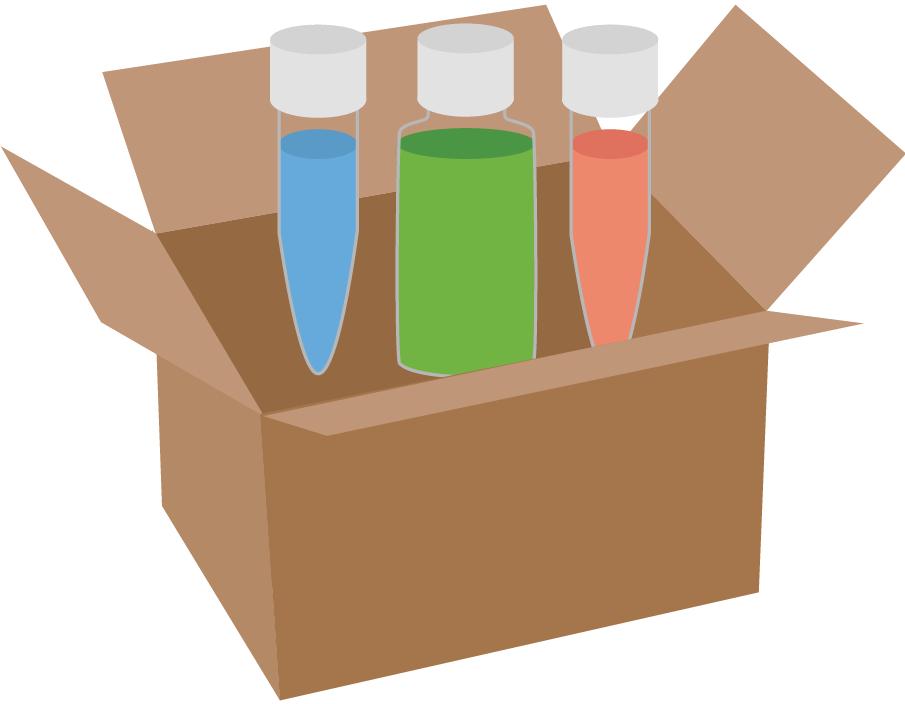 vial-shop-illustration
